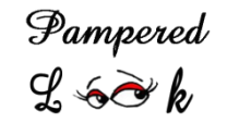 Pampered Look