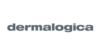 dermalogica logo3
