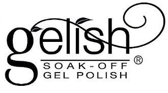 gelish logo2