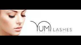 yumi_logo2
